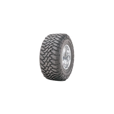 Toyo Open Country M/T LT