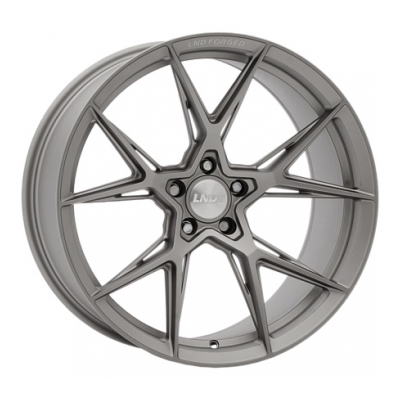 LND R11 forged