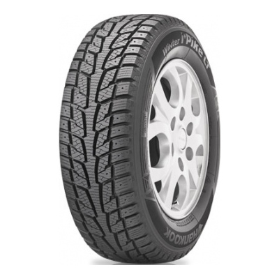Hankook RW09 Winter i*Pike LT