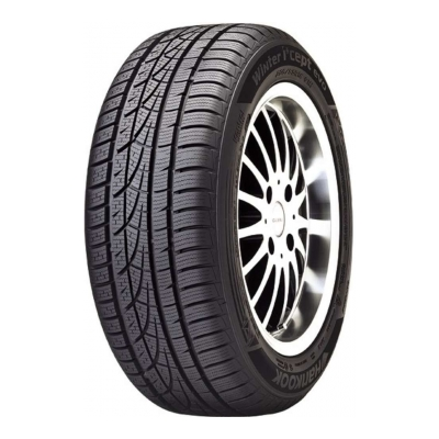 Hankook W320A Winter i*cept evo2