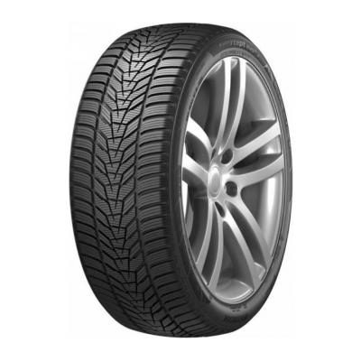 Hankook W330a winter i*cept evo3 x