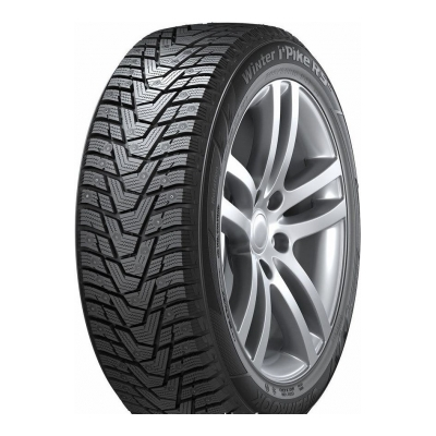 Hankook W429 Winter I*Pike RS2