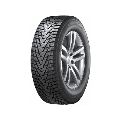 Hankook W429a winter i*pike x