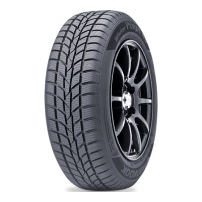 Hankook W442 i*cept RS