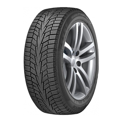 Hankook W616 winter i*cept iz2